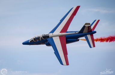 JG-15-65589