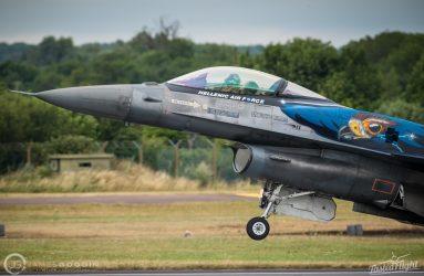 JG-15-65799