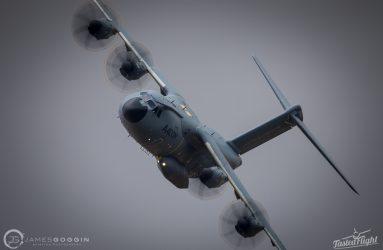JG-15-65904