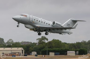 JG-15-66040