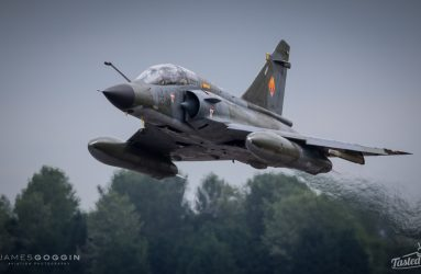 JG-15-66056