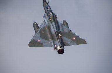 JG-15-66069
