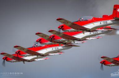JG-15-66244