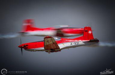 JG-15-66299