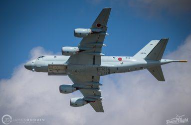 JG-15-66348