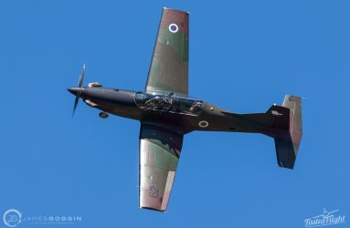 JG-15-66413