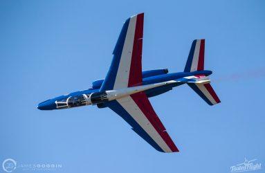 JG-15-67644