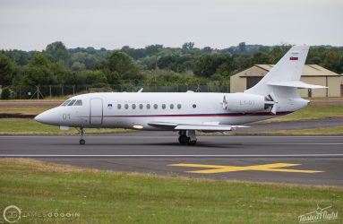 JG-15-67745