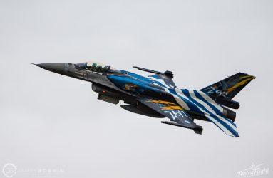 JG-15-67774
