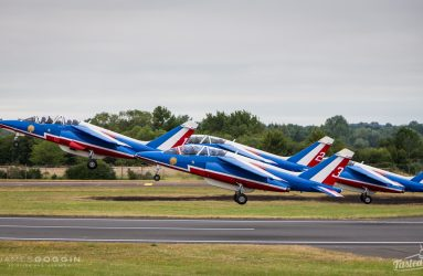 JG-15-67792