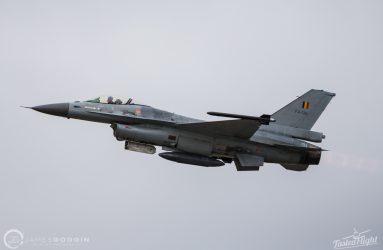 JG-15-67822