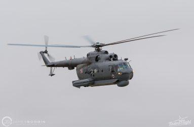 JG-15-67864