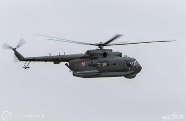 JG-15-67866