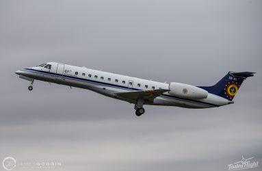 JG-15-68106