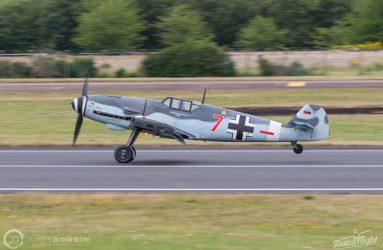 JG-15-68139