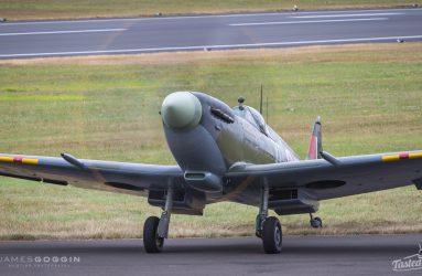 JG-15-68163