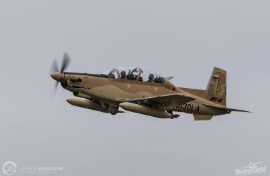 JG-15-68190