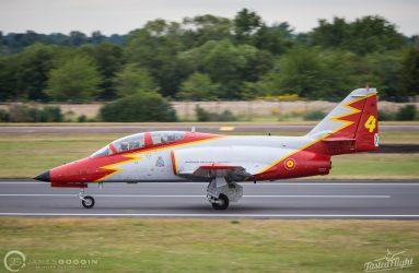 JG-15-68196