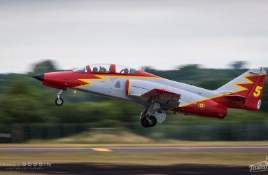JG-15-68199