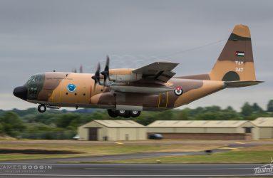 JG-15-68219