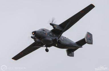 JG-15-68229