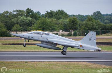 JG-15-68245