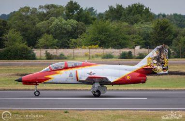 JG-15-68257