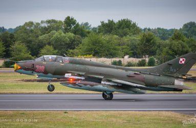 JG-15-68298