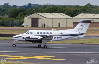 JG-15-68311