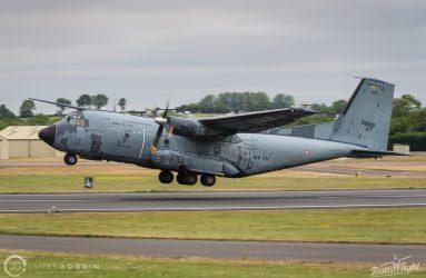 JG-15-68332