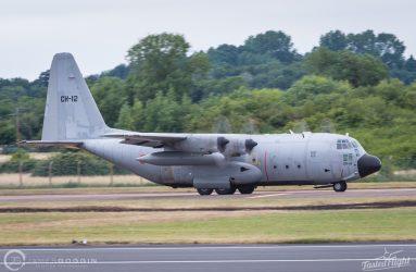 JG-15-68416