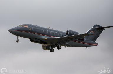 JG-15-68448