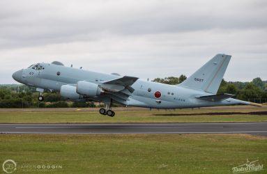 JG-15-68456