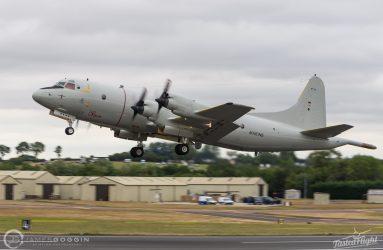 JG-15-68501