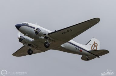 JG-15-68574