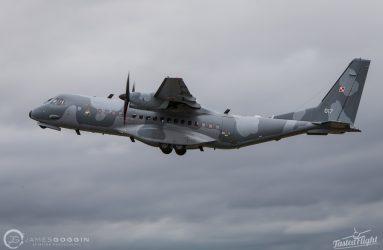 JG-15-68641
