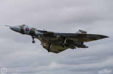 JG-15-68665