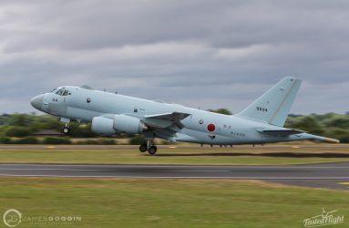 JG-15-68699