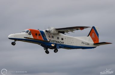 JG-15-68707