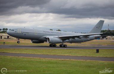 JG-15-68737