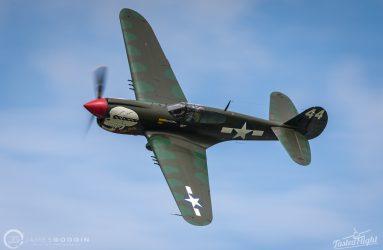 JG-15-68798