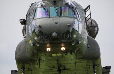 JG-15-69020