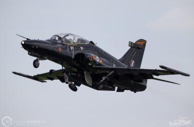 JG-15-69033