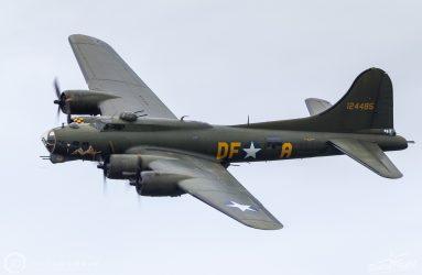 JG-15-69046