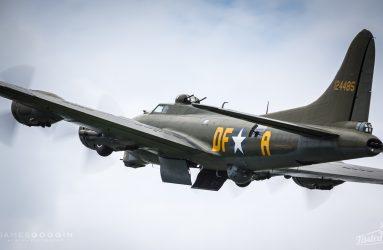 JG-15-69066