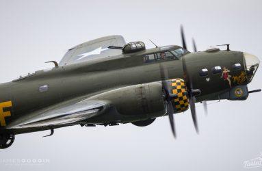 JG-15-69087