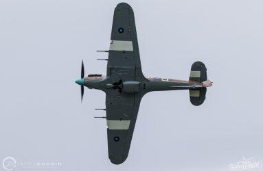JG-15-69106