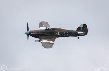 JG-15-69144