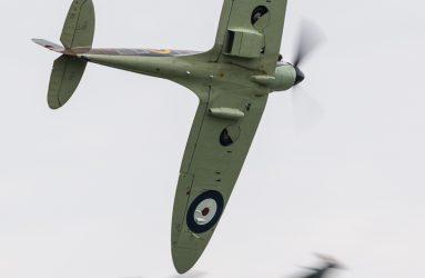 JG-15-69198
