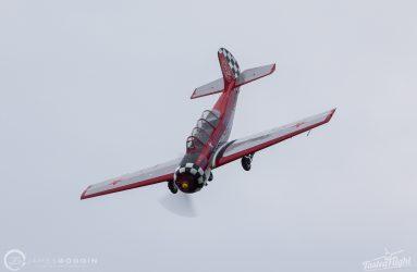 JG-15-69235